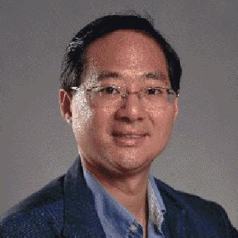 Dr. Alvin Chin, Speaker